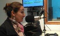 """Claudia Juanes, del massismo: """"Tenemos que aumentar el nivel de conocimiento de los candidatos locales"""""""