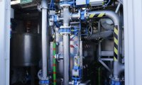 Medirán cuánta energía podrían producir las industrias con los desechos que generan