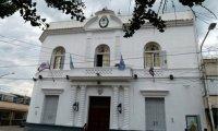 Provincia quiere que en los municipios las subas salariales de 2018 sean del 10%