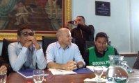 Se tensa la negociación de la paritaria municipal: Gremios volvieron a rechazar oferta del gobierno