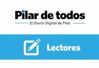 Reseña a 54 años de elecciones en Pilar
