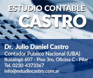 Estudio Castro