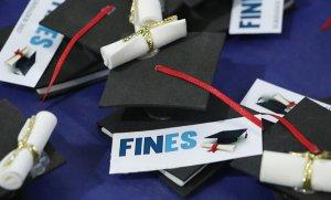 Se abren nuevas sedes de FINES para el próximo cuatrimestre