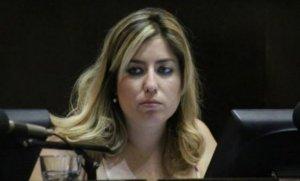 """""""Reforma Judicial: Un Caballo de Troya"""""""
