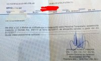 La despidieron del Municipio pese a que estaba con licencia médica por una enfermedad oncológica