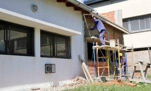 Proyectan comenzar a construir este año 3 nuevos jardines de infantes, 1 primaria y 2 escuelas secundarias