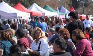 El Municipio difundió las actividades para el fin de semana en Pilar