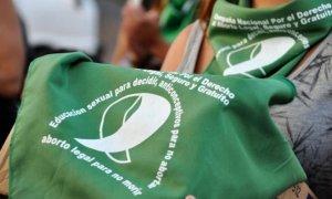 Aborto: Murió una joven en el Hospital Sanguinetti