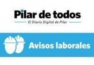 SE BUSCA - CORREDOR COMERCIAL PARA IMPORTANTE EMPRESA DE ALIMENTOS