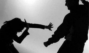 Violencia de género: Amenazó con cuchillos a su mujer y dos hijos