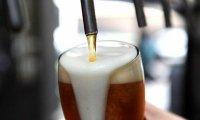 Se pospuso la Fiesta de la Cerveza Artesanal en Pilar